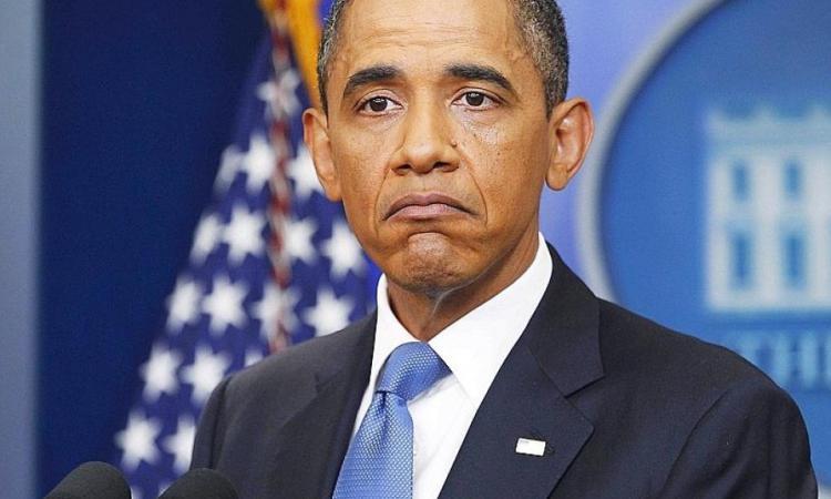 putin-zastal-obamu-v-sirii-vrasploh-amerikanskiy-politik_1